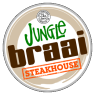 Jungle Braai Steakhouse | WALTHAMSTOW