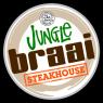 Jungle Braai Steakhouse | Walthamstow, London